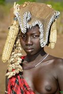 African Tribes 02 Porn Pics #4256069