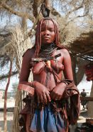 African Tribes 02 Porn Pics #4256100