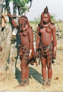 African Tribes 02 Porn Pics #4256107
