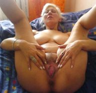 Russian matures and MILFs 2