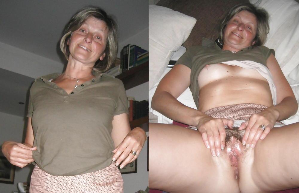Free Porno äLtere Frauen