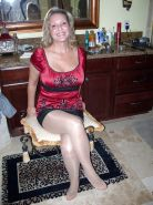 Horny milf and mature hot mix HQ  #14381858