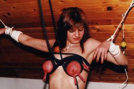 Amateur BDSM 5 #4119288