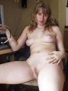 AMATEUR TEENS WITH GREAT TITS: VOTE FOR THE BEST