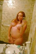 AMATEUR TEENS WITH GREAT TITS: VOTE FOR THE BEST #11479540