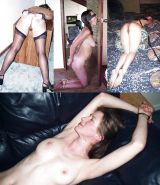 Pain pleasure sexslaves bdsm tied up taped up whipped 4 #12982136