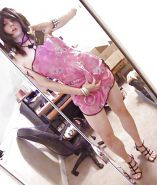 Crossdressing 7