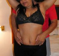 Indian chubby prostitute Porn Pics #9642907