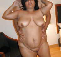 Indian chubby prostitute Porn Pics #9642928