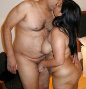 Indian chubby prostitute Porn Pics #9642990