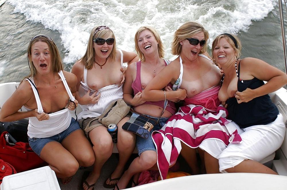 Group Sex Amateur Beach #rec Voyeur G13 Porn Pics #16913788