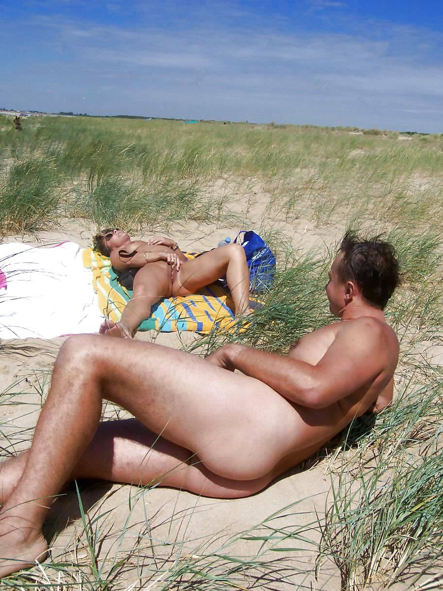 Group Sex Amateur Beach #rec Voyeur G13 Porn Pics #16913804