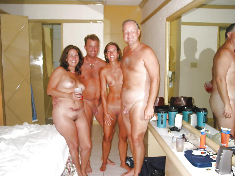 Group Sex Amateur Beach #rec Voyeur G13 Porn Pics #16913815