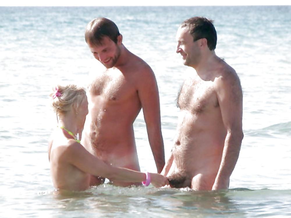 Group Sex Amateur Beach #rec Voyeur G13 Porn Pics #16913900