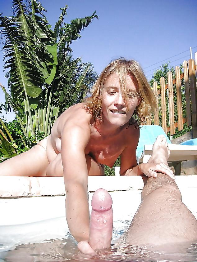 Group Sex Amateur Beach #rec Voyeur G13 Porn Pics #16913905