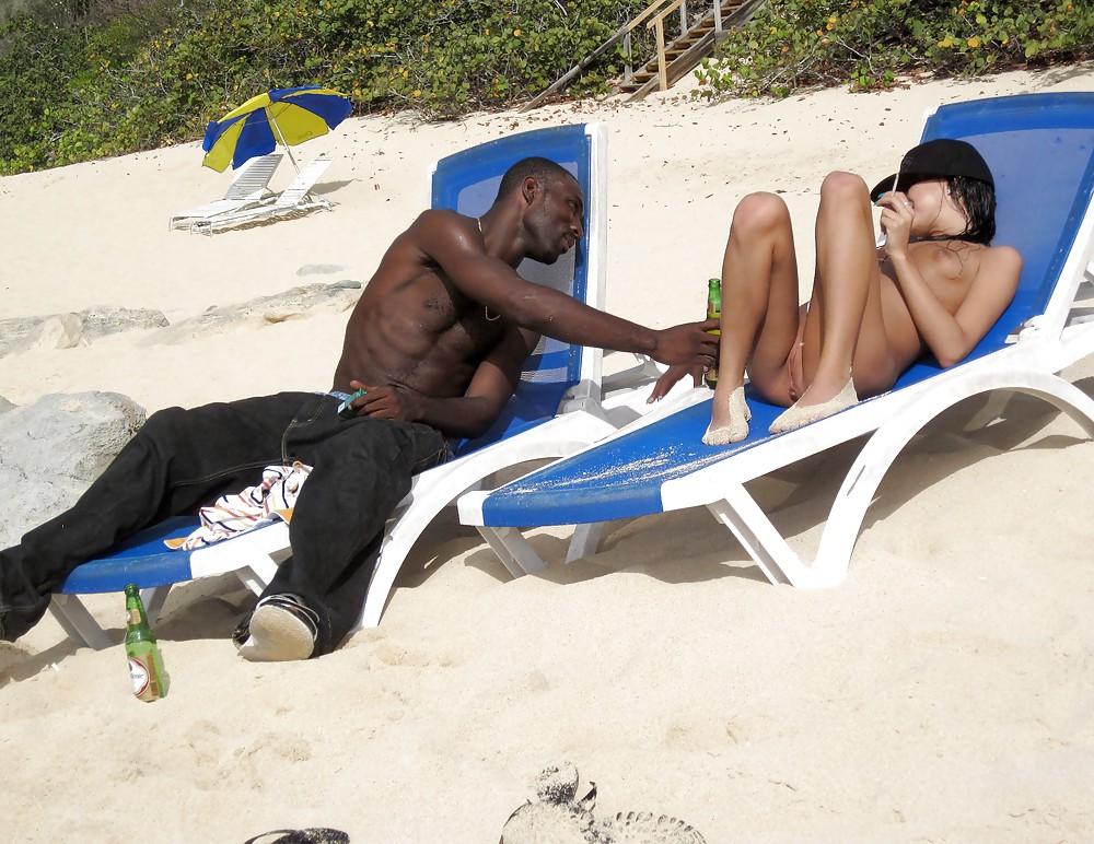 Group Sex Amateur Beach #rec Voyeur G13 Porn Pics #16913944