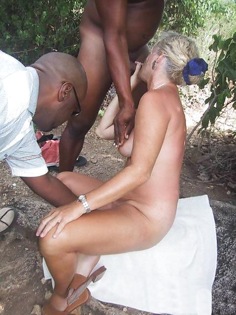Group Sex Amateur Beach #rec Voyeur G13 Porn Pics #16913948