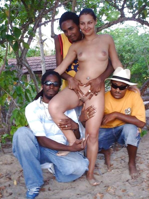 Group Sex Amateur Beach #rec Voyeur G13 Porn Pics #16914020