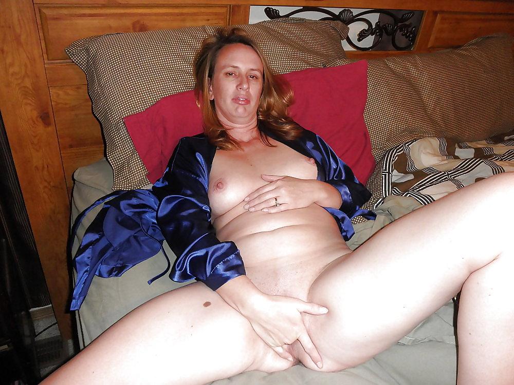 Amateur Masturbation vol 78 Porn Pics #12947976