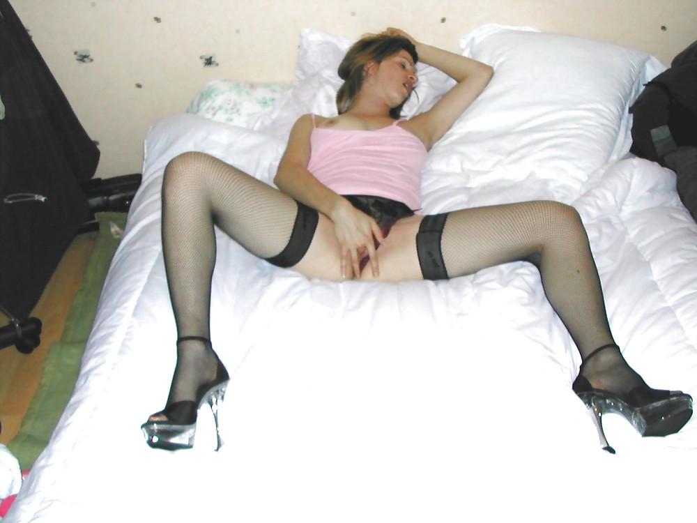 Amateur Masturbation vol 78 Porn Pics #12948048