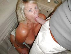 MILFs in Action #2