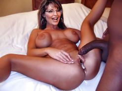 sahra palin naked pictures