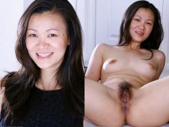 Some hot MILF and Young Girls DReSSeD UNdresseD images