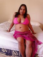 Somebody elses big titted chubby indian wife