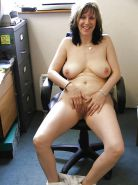 Amateur Saggy Big Boobs Milfs Matures Moms  #21178120