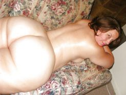 Phat Ass White Girls 5 #9810790