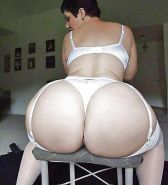 Phat Ass White Girls 5 #9811038
