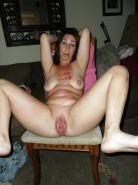 Bbw amateur mature housewife showing their loose pussy #6949249
