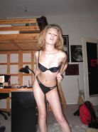 Amateur french teengirl  #21988998