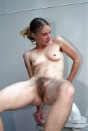Very Hairy Babes By TROC #16561403