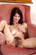Very Hairy Babes By TROC #16561449