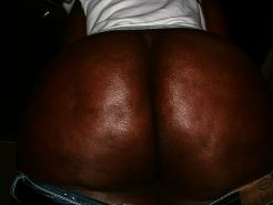 Gros Black BBW Culs for anal sex. #9034912