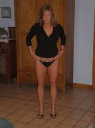 Milfs and Other Wonders 38