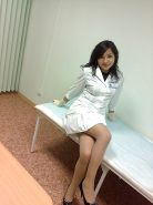 Sweet and sexy asian Kazakh girls #9