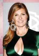 Connie Britton is a M.I.L.F.