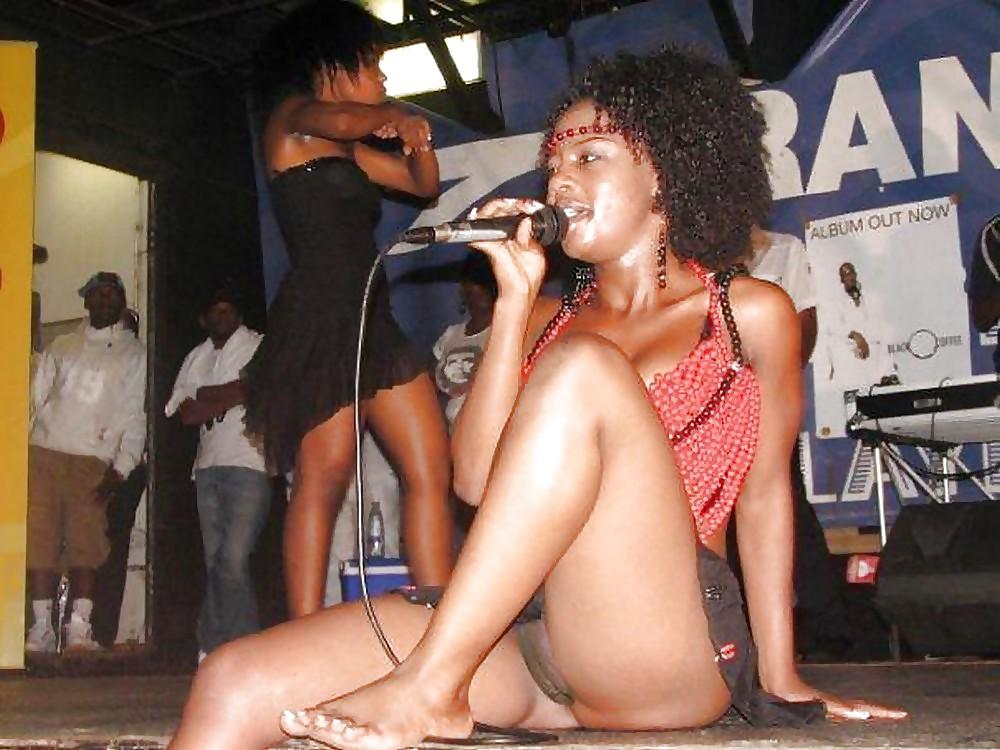Upskirt No Panties #rec Amateur showing pussy PublicNudity 3 Porn Pics #6570285