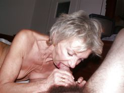 Mature handjob and blowjob #15386998