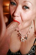 Mature handjob and blowjob #15387032