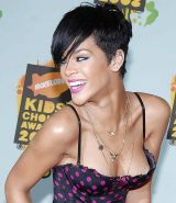 Beautiful Celebs Nip Slip by Voyeur TROC
