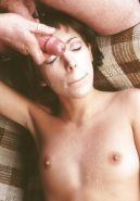 Amateur Blowjobs,Cumshots and Facials 2