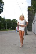 Amateur Teen Public Vol. 11