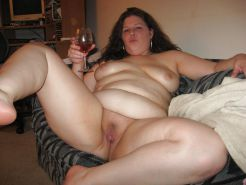 Amateur BBW Matures #1939923