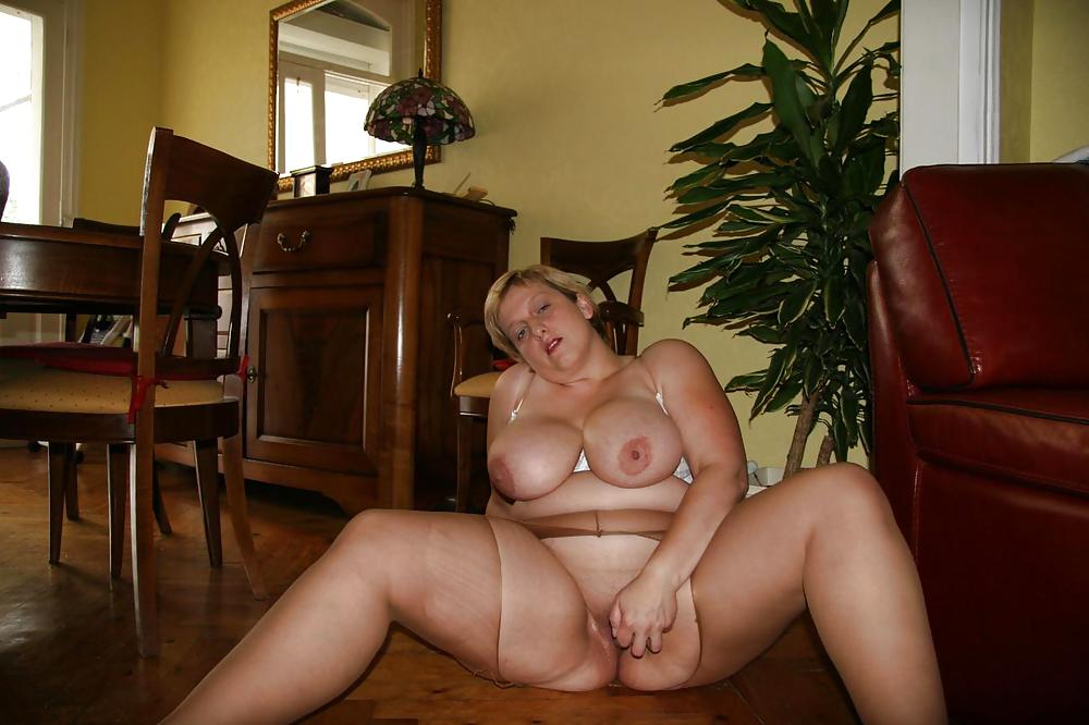 BBW chubby supersize big tits huge ass women 5 Porn Pics #13538778