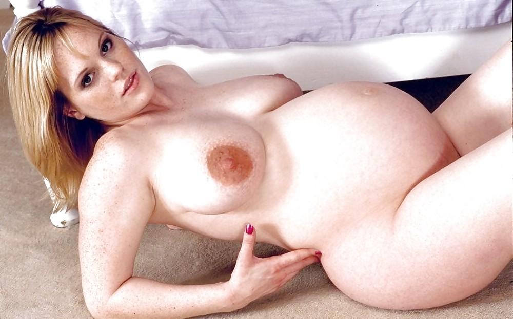 BBW chubby supersize big tits huge ass women 5 Porn Pics #13539527