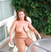 BBW chubby supersize big tits huge ass women 5 #13539353