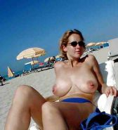 Only Amateur MILF And Mature MIX by Darkko #17